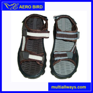 a2056b246 China 2016 Hot Sale Popular Style Men EVA Beach Sandal - China New ...