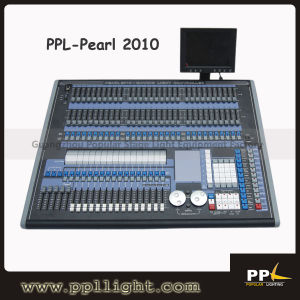Lighting Console Pearl 2010 (Upgrade Version of Pearl2008)