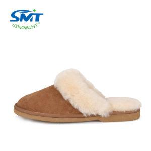 d0fd287ca8f4e China Sheepskin Slippers, Sheepskin Slippers Wholesale, Manufacturers,  Price | Made-in-China.com