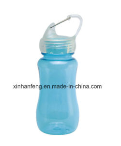 Sports Bicycle Water Bottle (HBT-011) pictures & photos