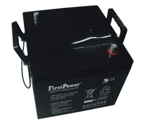 LFP12110 Stationary Sealed UPS Battery