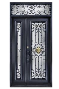 China Villa Main Doors Villa Main Doors Manufacturers Suppliers | Made-in-China.com