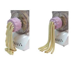 Home Use Automatic 3 Minutes Instant Noodle Machine pictures & photos