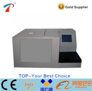 Water-Soluble Acid Value Tester (pH-C) pictures & photos