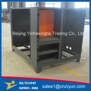 OEM Fabrication Metal Cabinet for Heavy Industry pictures & photos