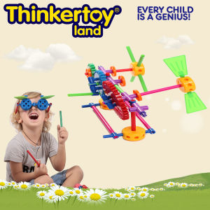 Plastic Educational DIY Cognitive Novelty Baby Toy for Kindy pictures & photos