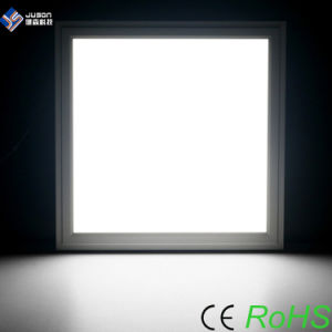 Hot Sale 600 600 LED Panel Light 1W Chip pictures & photos