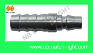 Pneumatic Fittings for Gas, Oil, Agriculture, Fire Fighting pictures & photos