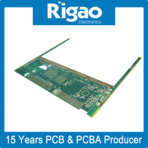 Tg180 16 Layers PCB Board Multilayer Control Mainboard PCB pictures & photos
