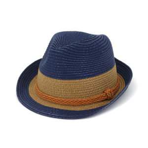 Wholesale Straw Hat 7b06c300ea2e