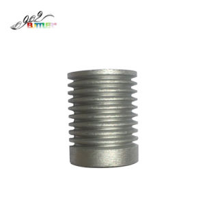 China Lawn Mower Parts, Lawn Mower Parts Wholesale, Manufacturers
