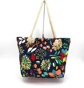 Wholesale Hemp Bag, China Wholesale Hemp Bag Manufacturers & Suppliers | Made-in-China.com