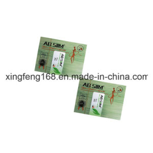 China Slimming Lose Weight Diet Pills Capsule Slimming Lose Weight Diet Pills Capsule Manufacturers Suppliers Price Made In China Com