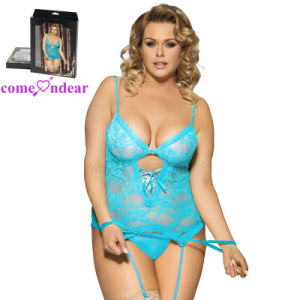 73f68fb81ded China Sexy Night Suit, Sexy Night Suit Manufacturers, Suppliers, Price |  Made-in-China.com