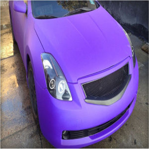 Guangdong Car Spray Paint for Rim, Wheel, Bump, Rainbow Plasti DIP for Cars