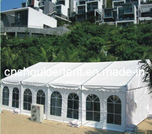 8X15m Event Tents with Air Condition & China 8X15m Event Tents with Air Condition - China Event Air ...