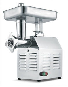 Electric Meat Grinder (TC-12)