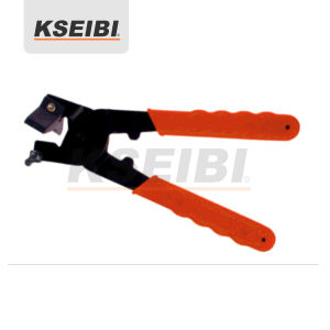 Favorites Compare Hand Tools Tile Cutting Plier -Kseibi pictures & photos