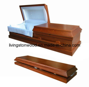 Cremation Knock-Down Casket-Kd04