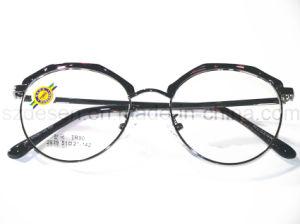 8e611b14d6c China Customized Wholesale Tr90 Full Rim Optical Frames - China ...