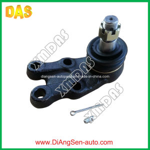 54530-4AA00 High Quality Ball Joint for Hyundai Starex pictures & photos