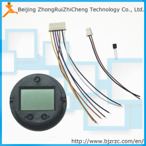 Magnificent China Hart Smart 4 20Ma Pressure Transducer China Pressure Wiring Digital Resources Bemuashebarightsorg