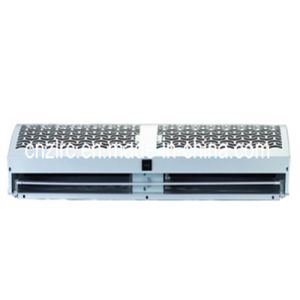 Ap-AC2459 Static Eliminatior Cross Flow Ionizing Air Blower Air Curtain pictures & photos