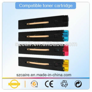 for Xerox 7755 Toner Cartridge 006r01403 006r01404 006r01405 006r01406 for Xerox Workcentre 7755 7765 7775 pictures & photos