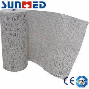 China Plaster Of Paris Bandage, Plaster Of Paris Bandage