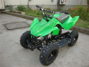 49cc Mini ATV for Kids pictures & photos