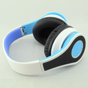 Bluetooth Headset Headphone/Wireless Bluetooth Headset
