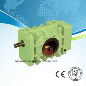 Low Noise&High Efficiency Rotary Roots Blower (MB6016) pictures & photos