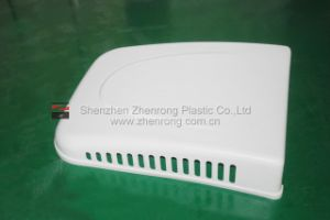 Vacuum Forming Machinery Plastic Cover