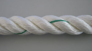 Polyester Rope / Pet Rope pictures & photos