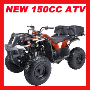 High Quality 150cc Four Wheeler ATV (MC-335) pictures & photos
