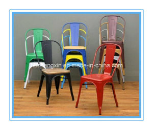 High Quality Modern Design Metal Chair pictures & photos