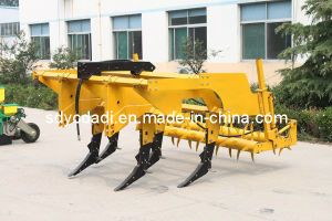 1PS-250 Series Subsoiler Machinery for Sale pictures & photos