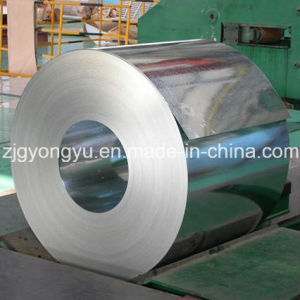 High Quality Hot Dipped Galvanized Steel Coil Price