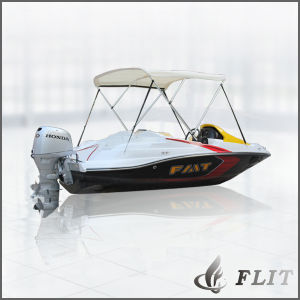 Australia Hot Selling CE Approved High Performance Boat pictures & photos