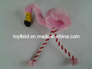 Rope Toy Dog Pet Chew Tug Bite Pet Toy pictures & photos