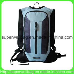 Outdoor Sports Bags Cycling Bike Hydration Backpacks Bags Water Bladder Bags