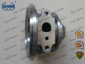 CT Yaris 17201 - 33010 Turbo Bearing Housing for BMW Mini One pictures & photos