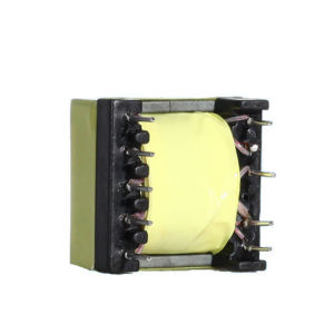 Professional High Quality Transformer Manufacturer EPC25