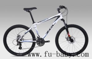Best Selling Children MTB /Children Bicycle/Kid Bicycle