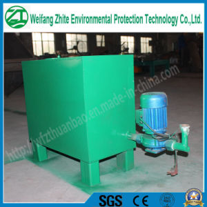 Waste Incinerator with Generator Recycling Machine pictures & photos