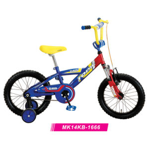"12-20"" Children Bike/Bicycle, Kids Bicycle/Bike, Baby Bike/Bicycle, BMX Bike/Bicycle - Mk1666 pictures & photos"