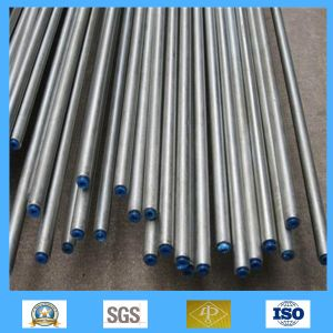 Cold Drawing Precision Carbon Steel Tube pictures & photos