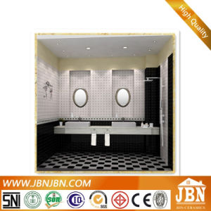 High Quality, Competitive Price, Foshan Manufacturer Ceramic Wall Tile (CY61206PB-2) pictures & photos