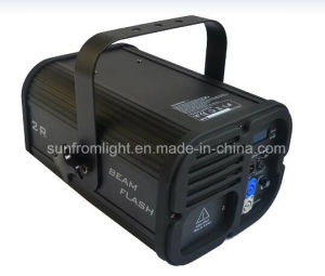 Night Club Lighting Scan Light Sniper 2r Stage Light pictures & photos