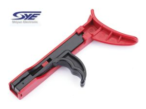 Nylon Cable Tie Tools SYG01